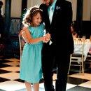 130x130_sq_1298872522524-fatherdaughterdanceweddingreception