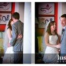 130x130_sq_1304564977446-weddingphotographyphotojournalism