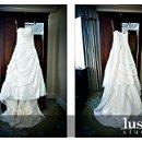 130x130_sq_1304565394227-weddinggownhangingwoodhanger