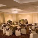 130x130 sq 1457038536704 social ballroom