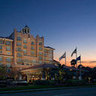 Four Points by Sheraton Tampa Airport Westshore image