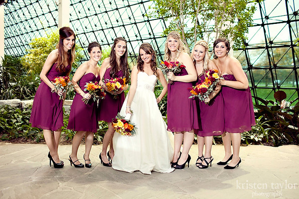 600x600 1394824570009 bridesmaid