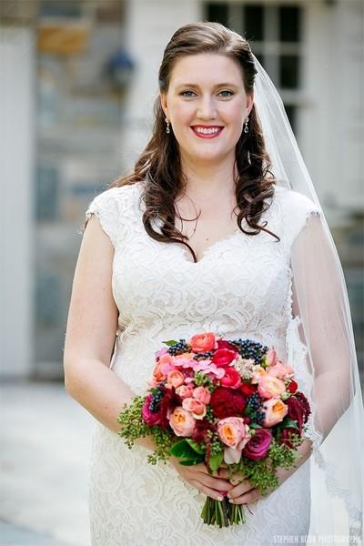 600x600 1499110860640 blushing bride