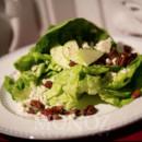 130x130 sq 1430746439682 bibb lettuce