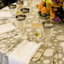 130x130 sq 1430750398157 table polka dot