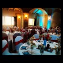 130x130 sq 1385070076485 reception   weddin