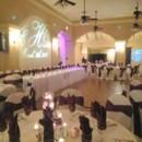 130x130 sq 1430498318400 david hernandez wedding