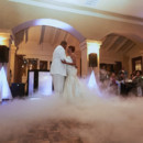 130x130 sq 1477079011179 vivian and robert wedding 457