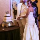 130x130 sq 1477079032354 vivian and robert wedding 659