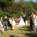 130x130_sq_1389972389881-ceremon