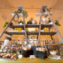 130x130_sq_1389972568419-dessert-display---stair