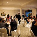 130x130_sq_1365108713306-kt-banquet-room