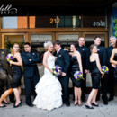 130x130 sq 1365108716801 kt bridal party in front of building