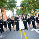 130x130 sq 1365108719644 kt bridal party walking down street