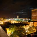 130x130 sq 1365108790249 kt city view