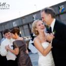 130x130 sq 1365108806497 kt father bride dance