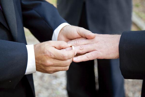 600x600 1413992971996 gay wedding pic