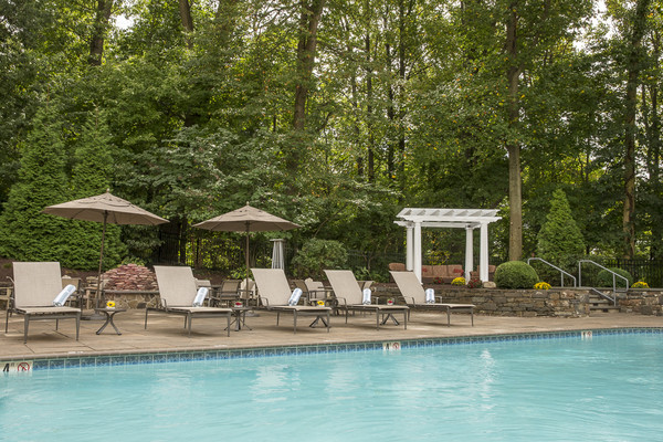 600x600 1443449206240 doubletreehiltonverwebready pool patio and fire pi
