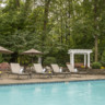 96x96 sq 1443449206240 doubletreehiltonverwebready pool patio and fire pi