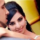 130x130 sq 1361382002846 bride