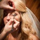 130x130 sq 1361382062772 weddingpictures037