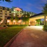 Hilton Garden Inn Houston NW/Willowbrook image