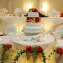 130x130_sq_1358871987137-banquetheadtable