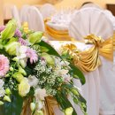 130x130 sq 1359739223118 flowersandbanquetchairs