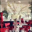 130x130 sq 1418421273434 wedding
