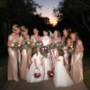 130x130 sq 1464122181930 bridesmaids