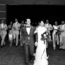 130x130 sq 1464122208680 entire bridal party