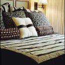 130x130 sq 1330961641274 hotelpillows