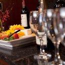 130x130_sq_1334350114568-winecheese