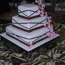 130x130 sq 1342712998458 cake2