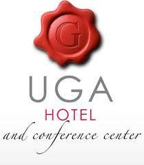 photo 56 of UGA Hotel & Conference Center, at the Georgia Center