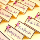 130x130 sq 1365026234879 escort cards