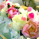 130x130 sq 1365026246146 flower