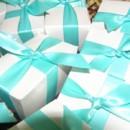 130x130 sq 1365026271824 gifts