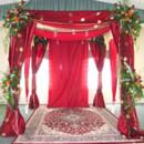 130x130 sq 1388700186886 beau mariage