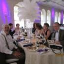 130x130_sq_1406176675453-suzie-wedding-vasili-camera-086