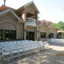130x130_sq_1406176703138-suzie-wedding-vasili-camera-007
