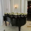 130x130_sq_1406176871094-suzie-wedding-vasili-camera-013
