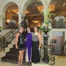130x130_sq_1406176942715-suzie-wedding-vasili-camera-016