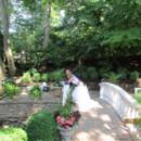 130x130_sq_1406177113633-suzie-wedding-vasili-camera-023