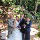 130x130_sq_1406177187925-suzie-wedding-vasili-camera-026