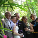 130x130_sq_1406177264083-suzie-wedding-vasili-camera-029