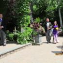 130x130_sq_1406177445787-suzie-wedding-vasili-camera-036