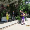 130x130_sq_1406177471136-suzie-wedding-vasili-camera-037