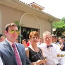 130x130_sq_1406177523199-suzie-wedding-vasili-camera-039