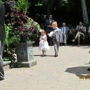 130x130_sq_1406177573591-suzie-wedding-vasili-camera-041